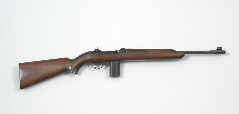 1988.8.426: Prototype 3