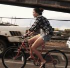 Marie Smith