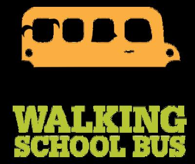 jackson school program encourages walking to school wyoming public rh wyomingpublicmedia org People Walking Clip Art People Walking Clip Art