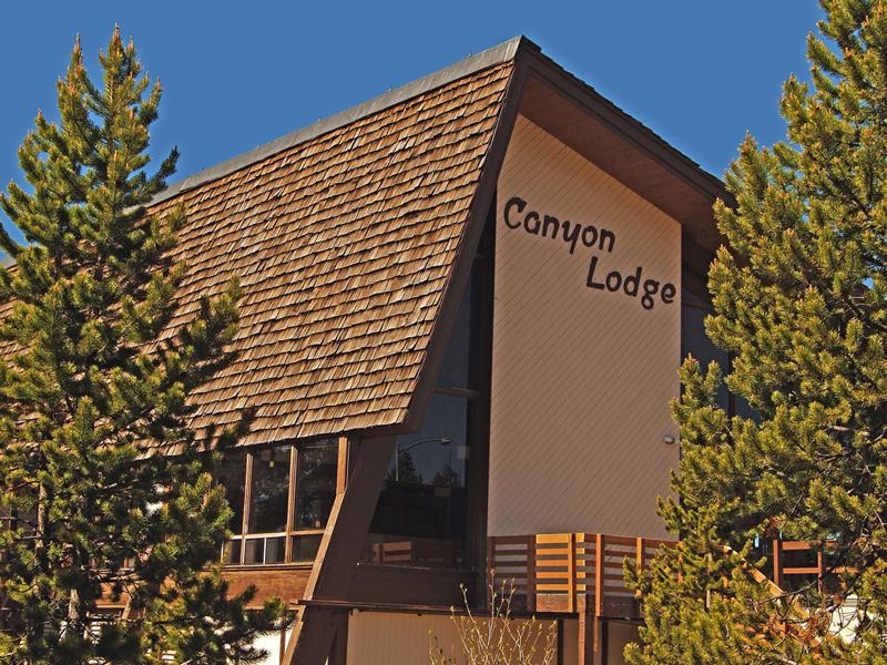 Xanterra Changes Will Impact Cody Tourism Wyoming Public