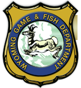 Computer error means more hunting licenses available for for Wyoming game and fish license