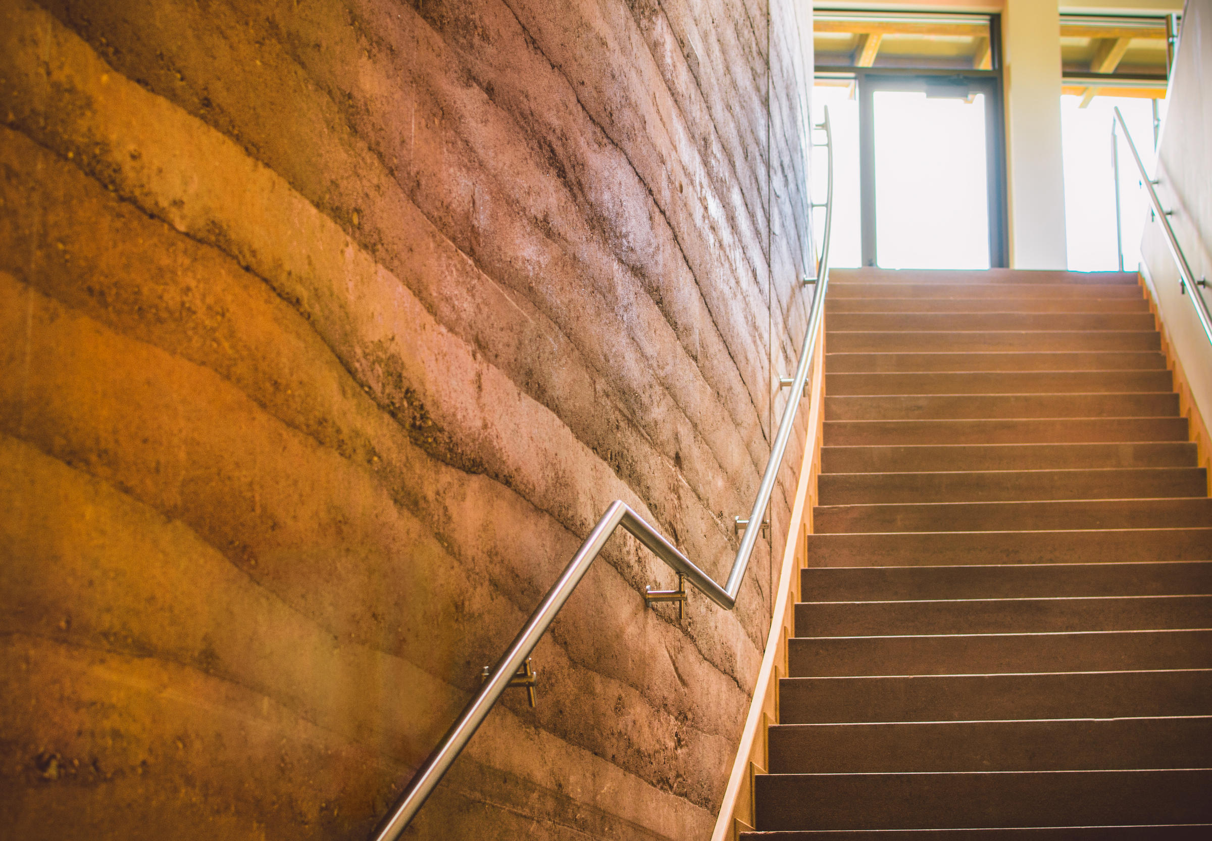 New Building And American Indian Art Collection Transform ...