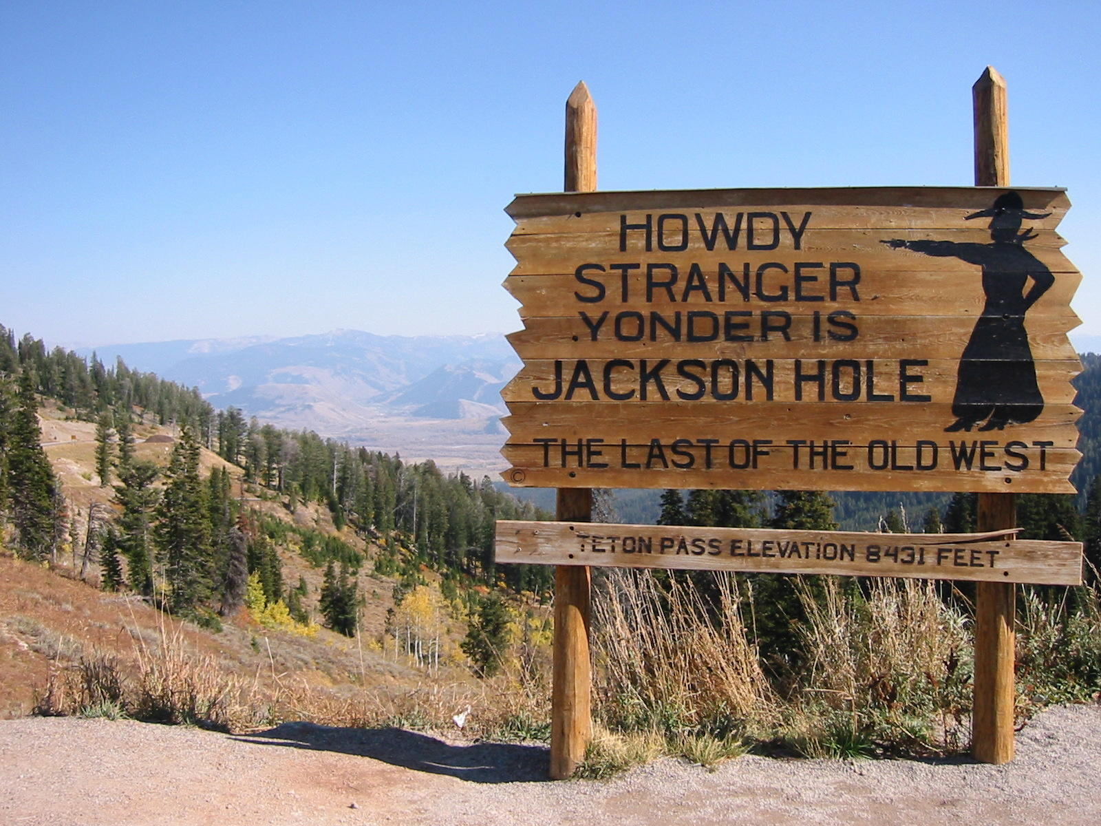 town of jackson hole faces trump portrait flap wyoming public media