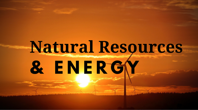 natural resources energy wyoming public media