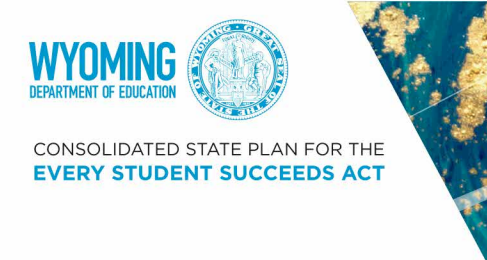 South Dakota's ESSA state plan has been approved