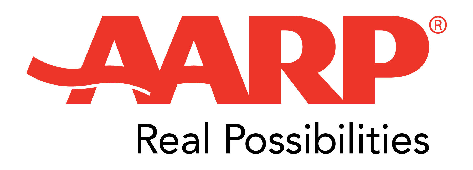 AARP Supports The Efforts To C...