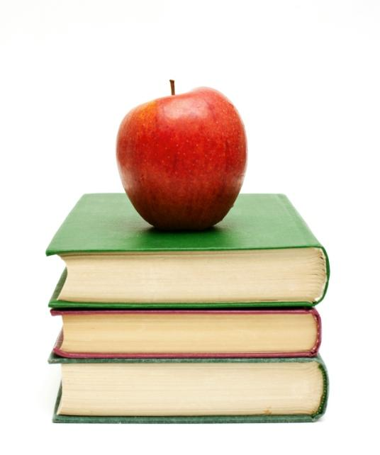 school and teacher education 1 teacher education & the continuing professional development of teachers and school leaders a short guide to the areas of provision and the services.