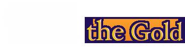WPRL logo