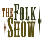 The PSU Folk Show