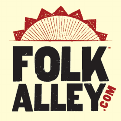 Folk Alley Logo