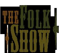 Folk Show Image