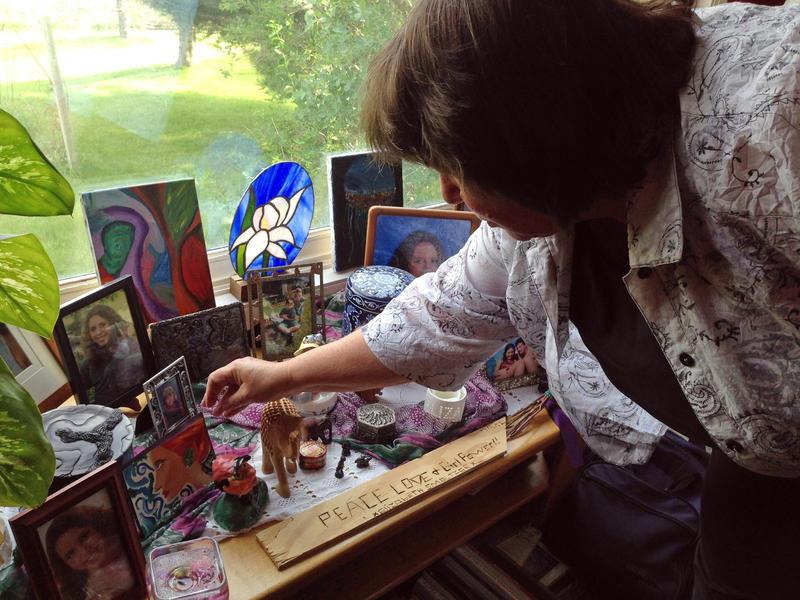 Bonnie Kline Smeltzer