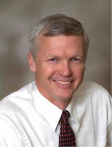 Art Halvorson runs for Congress to represent PA's 9th Congressional District.