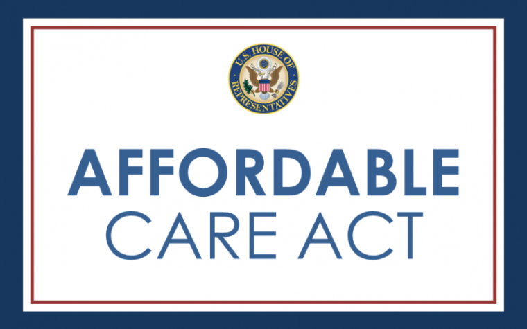 Patrick Keenan, the director of policy for the PA Health Access Network, talks about the future of President Obama's Affordable Care Act and what's at stake for Pennsylvanians.