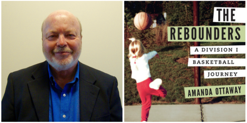 "Kirk Weixel reviews ""The Rebounders"" by Amanda Ottaway."