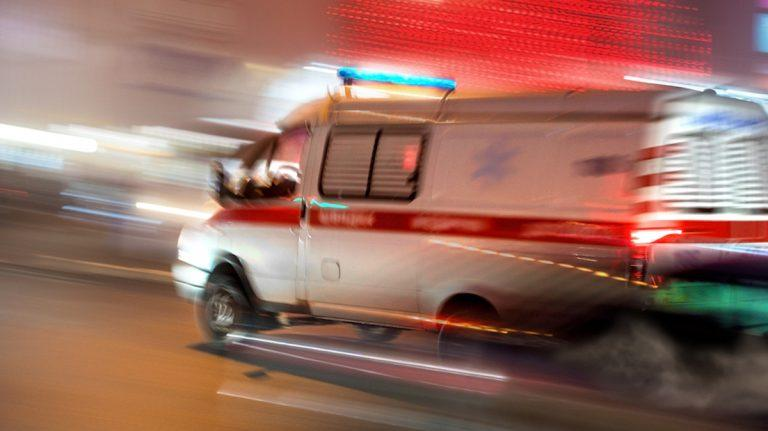 Ambulance providers in Pennsylvania are enthusiastic about a bill advancing in the state legislature that would require insurance companies to reimburse EMS for calls that don't end in a hospital trip.