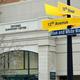 Keystone Crossroads