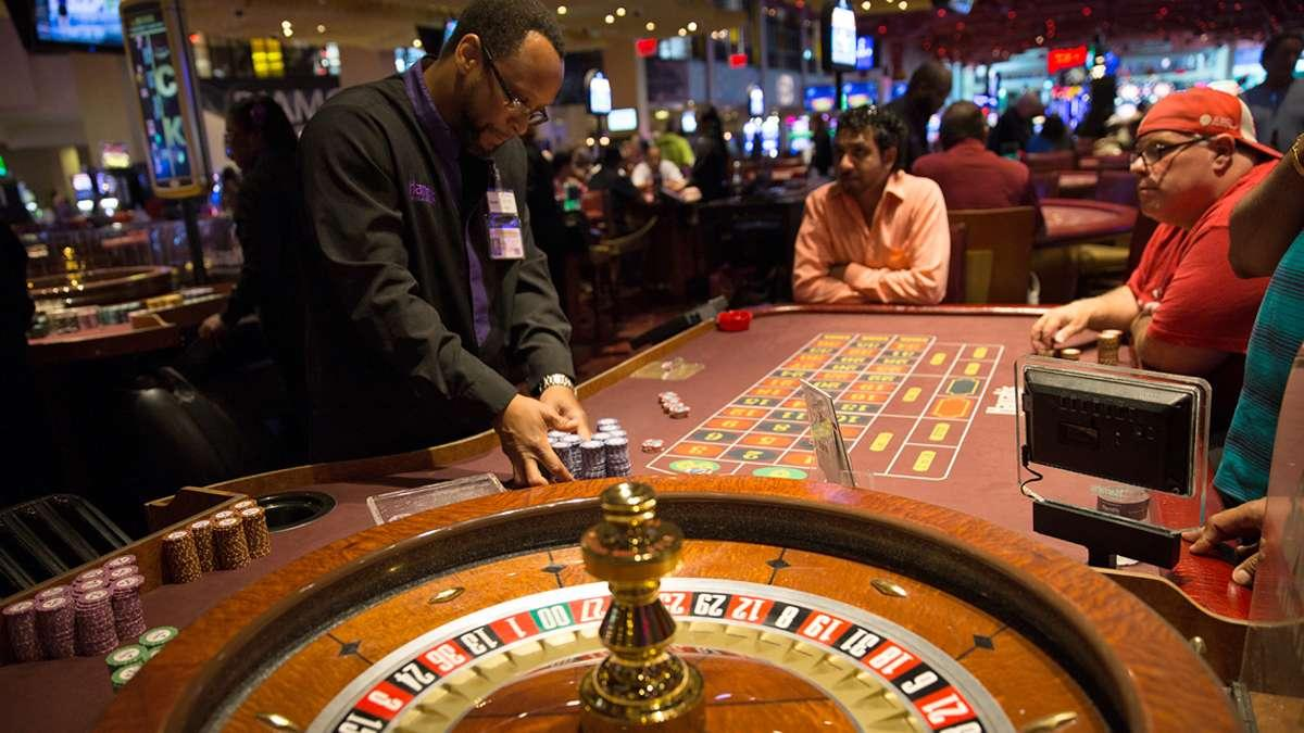 Casino harrahs philadelphia free casino slots software