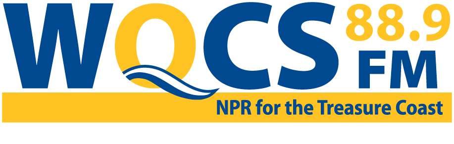 WQCS logo