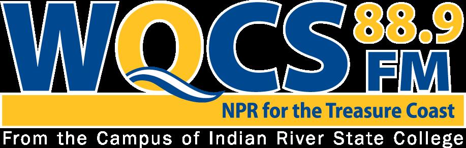 WQCS logo