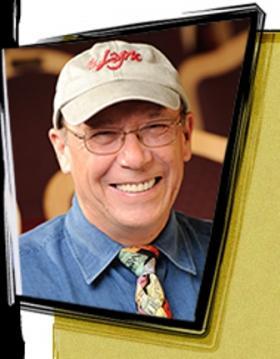John Loesser