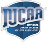 Pic of NJCAA logo