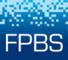 Florida Public Broadcasting Service