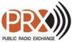 Public Radio Exchange