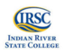 Indian River State Colege