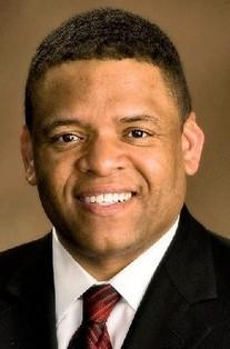 Superintendent Bernard Taylor (East Baton Rouge Parish School System)