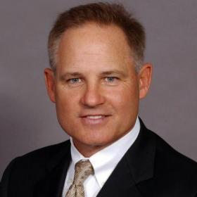 LSU football coach Les Miles has been with the Tigers since 2005, and hasn't gotten a raise since 2007.