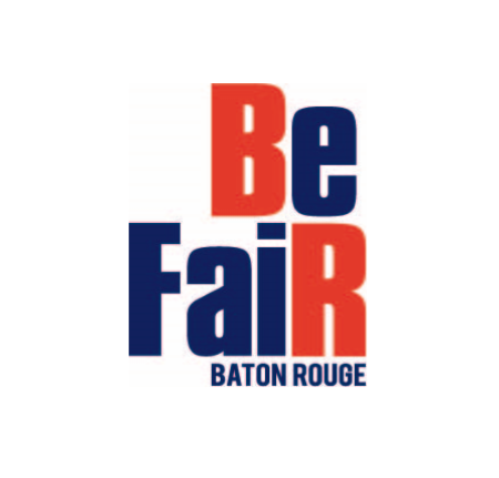 "The Be Fair campaign advocated for the ""fairness ordinance""."