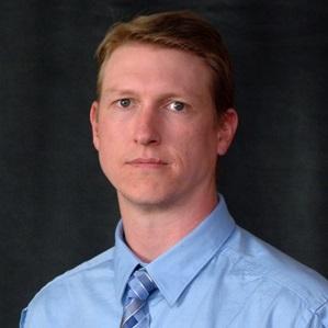 Dr. Neil Johannsen