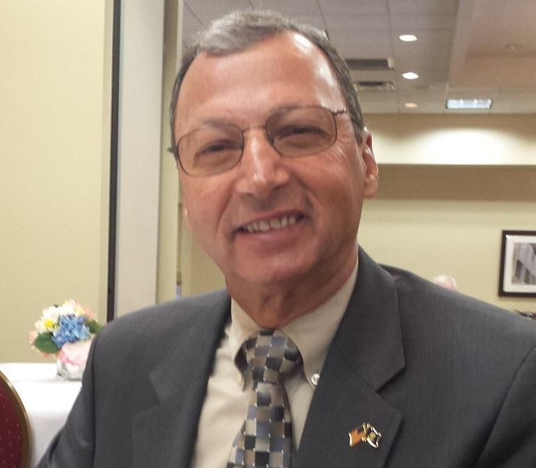 CPRA director Johnny Bradberry
