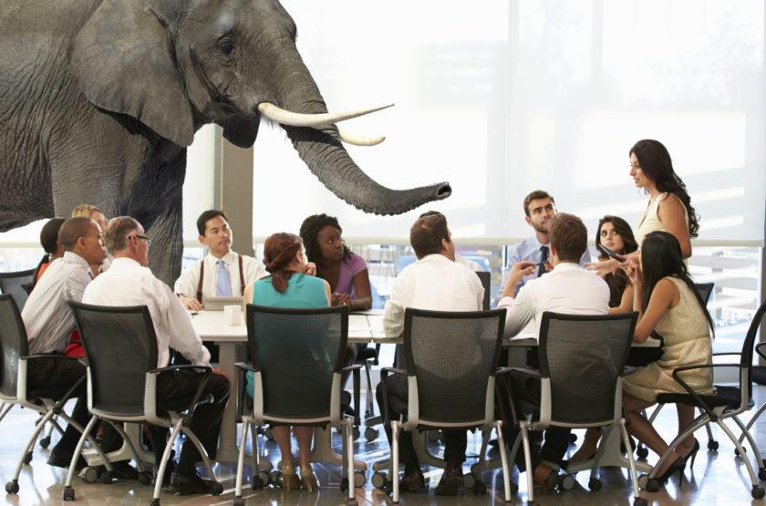 Board of directors meeting - 3 part 8