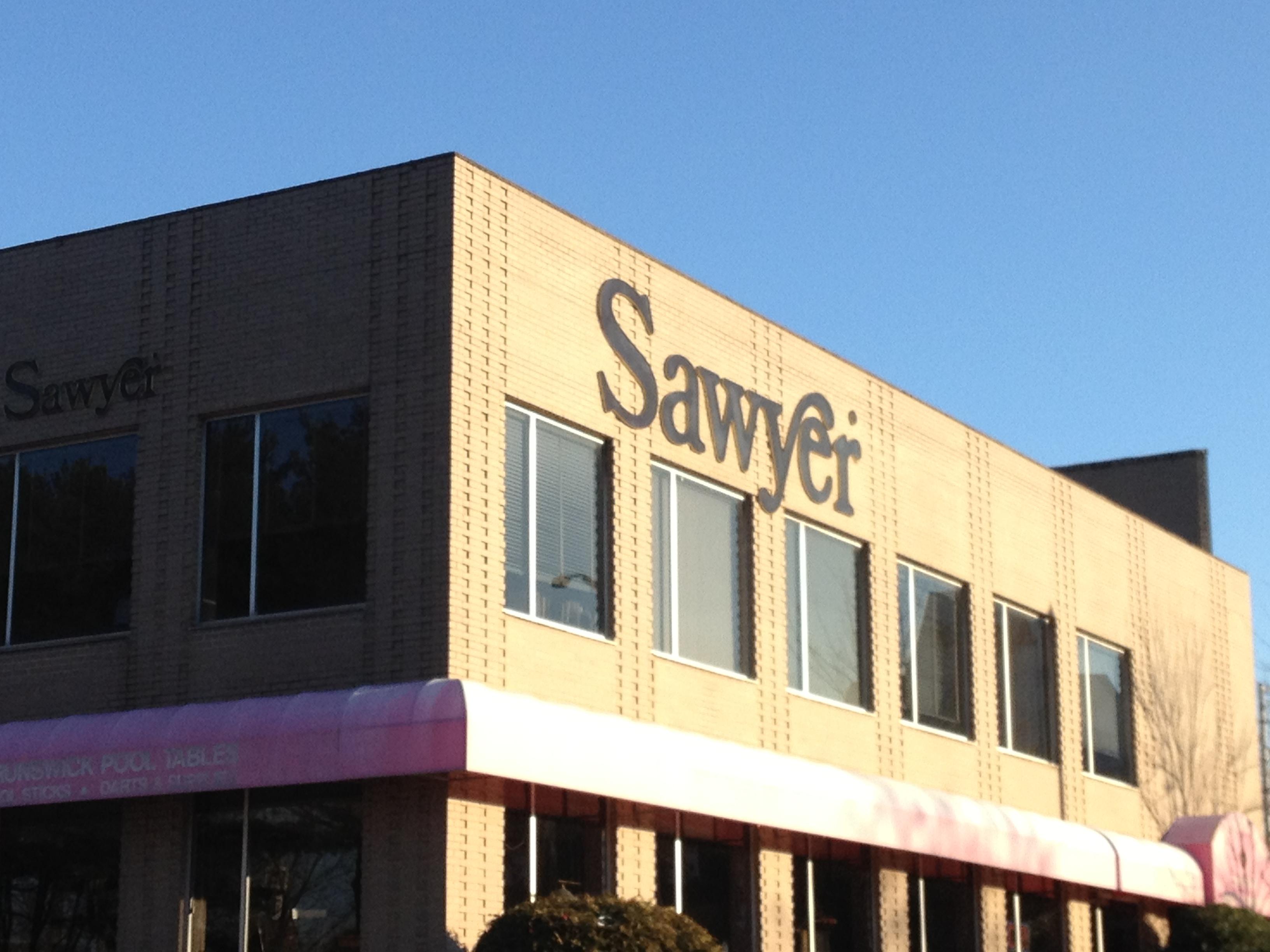 Foundations of Music hosts Paloma Carrasco at Sawyer Elementary ...