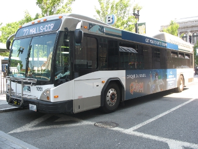 Ripta s most popular lines will move faster rhode island for Time table bus 99
