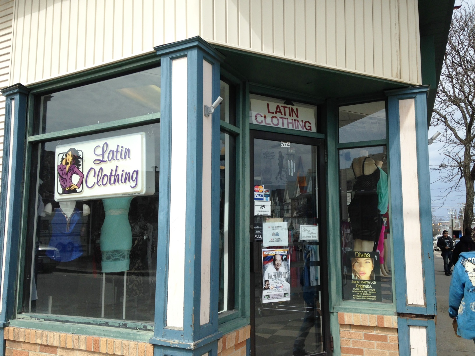 Clothing stores in portland maine Clothes stores