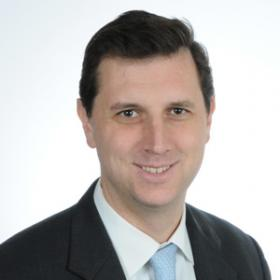 Seth Magaziner has formally announced his campaign for State Treasurer.