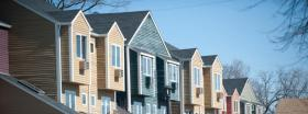 Home sales have surged back in Rhode Island.