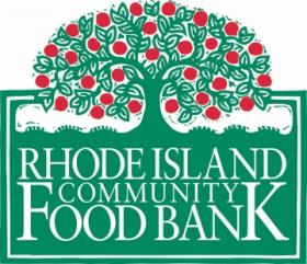 This year saw the demand for food rise in Rhode Island.