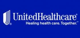 United Healthcare is dropping hundreds of doctors in Rhode Island