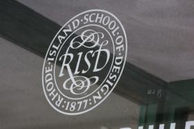 RISD President John Maeda is leaving the school after six years for a job in Silicon Valley.