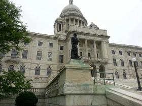Dozens of environmental group will descend on the Statehouse Wednesday to advocate for green legislation.