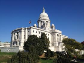 The House Finance Committee is expected to voted on the State Budget Thursday night.