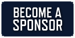 BECOME A SPONSOR OF THE GALA