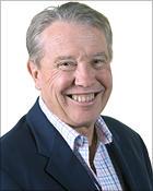 Bill Gale