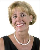 Donna Bannon