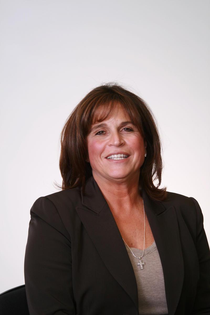 Rep Lally Resigns; Susan Cicilline Buonanno Wants to ...