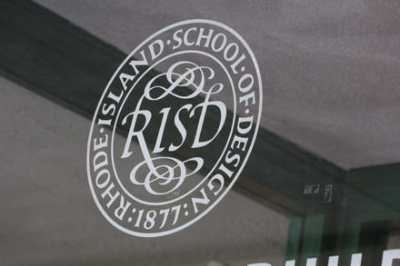 risd | rhode island public radio